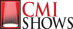CMI Shows | Church Musicals