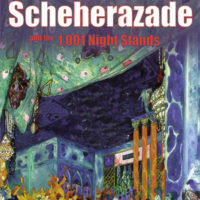 Scheherazade-Musical-Theater